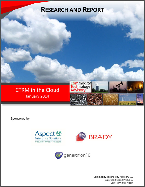 CTRM-in-the-Cloud-ComTech-Research_2014-thumbnail